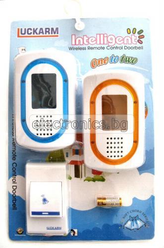 simpsons doorbell